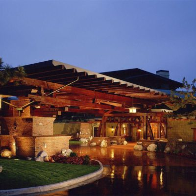Lodge-At-Torrey-Pines-photos-Exterior