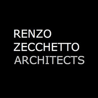Renzo Zecchetto