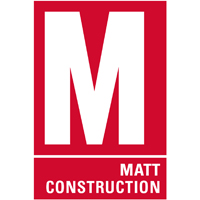 Matt Construction