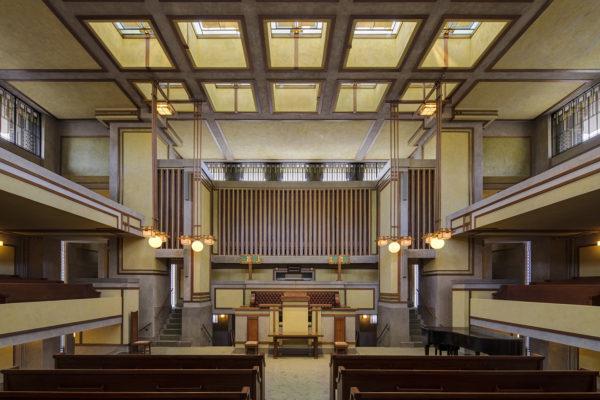 Auditorium_Interior_Hero