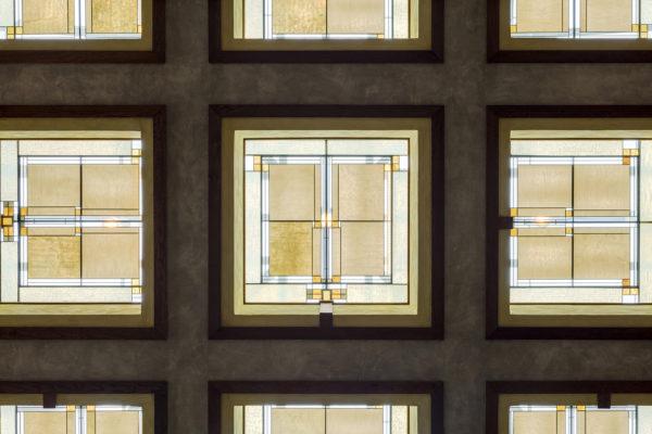 Ceiling_Detail
