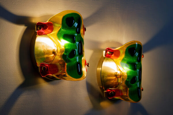 Another Human_Glass Sconces_-037-Edit