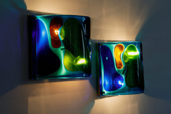 Another Human_Glass Sconces_-053-Edit